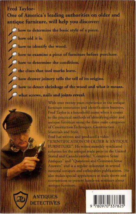 Paperback: 182 Pages, A. D. Publishing